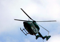 grant_helicopter_006.jpg